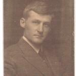 John Hardcastle