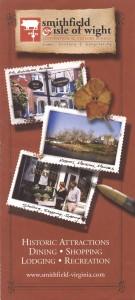 Smithfield brochure