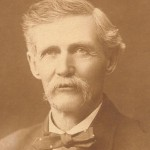 John Powell I ca 1900 headshot