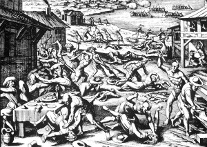1622 masssacre