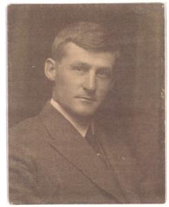 John R. Hardcastle (1882-1963)