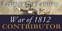 war-of-1812-pension-preservation