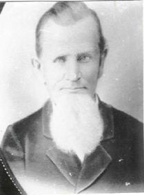 William Hobdy 1787-1810