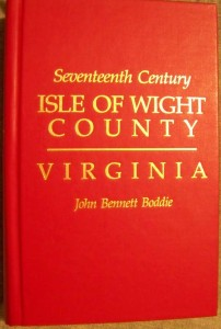 Isle of Wight Books 0013