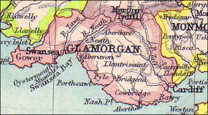 Glamorgan_map470x260 (1)