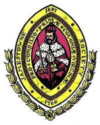 Jamestowne Society